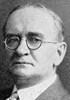 Ben H. Hiner