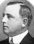 A. J. Praxel
