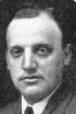 Adolph S. Larson
