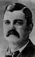 Frank A. Graham