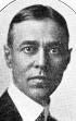 Oscar Seebach