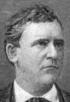 Augustus H. Garland