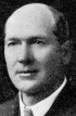 Charles W. Hale
