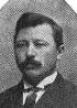 John J. Wipf