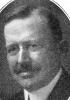 Carl L. Wallace
