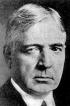 Frank O. Lowden