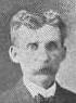 John E. McDougall
