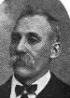 William N. Brown