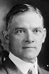 Edgar E. Clark