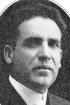 James M. Millett
