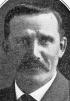 Fred F. Norwood