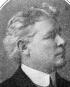 John A. Healy