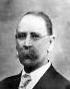 Hudson J. Winnett