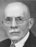 Luren D. Dickinson