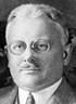 Ernest L. Sprague