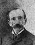 Albert N. Apland
