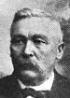 William H. Loucks