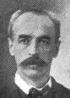 C. F. Porter