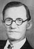 John Q. Hutchinson