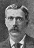 Henry Montgomery