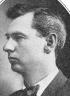 William J. Kuntz