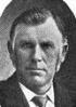Henry Stoller