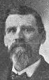 J. P. Cooley