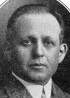 John W. Pauly