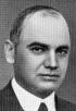 John G. Oglesby
