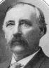 John B. Hompe