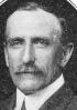 George W. Rodenberg