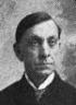N. P. Bromley