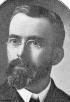 Nathaniel P. Conrey