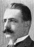 George B. Cortelyou