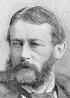 John A. Kasson