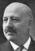 Charles W. Vail