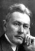 Alvin H. Armstrong