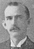 W. Murray Crane