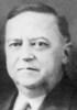 J. William Cummins