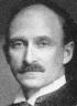 W. W. Dunn