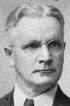 Edward M. Sharpe