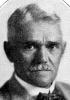 Ellis J. Westlake