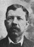 T. W. Lane