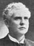 Charles H. Dillon