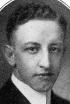 Albin E. Bjorklund