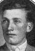 Samuel M. Knopp