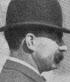 E. H. Harriman