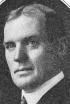 Joseph M. Thornton