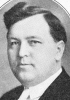 Ludwig O. Solem