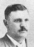 John Stoller